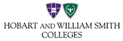 Hobard and Willian Smith Colleges