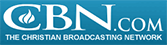 The Christian Broadcasting Network