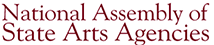 The National Assembly of State Arts Agencies